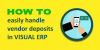 How_to_easily_handle_vendor_deposits_in_VISUAL_ERP
